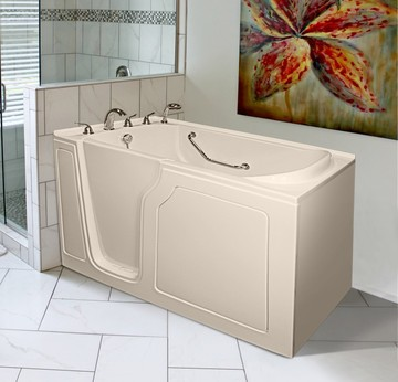 Independent Home Products, LLC Walk In Tubs